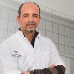 DR SAMI MEZHOUD : chirurgien esthetique Tunisie