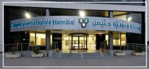 clinique esthetique tunisie hannibal