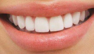 Comment garder les dents en bonne santé ?